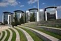 בניין הפקולטה להנדסה באוניברסיטת בר-אילן.jpg