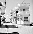האגף החדש של מלון הרצליה, 1949.jpg