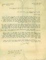 """הרב יעקב משה חרל""""פ במכתב לרבי יונה אודות חילולי השבת.pdf"""