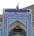 امامزاده هزاوه - panoramio.jpg