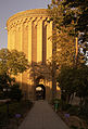 برج مقبره موسوم به طغرل06.jpg