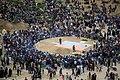 جشنواره شقایق ها در حسین آباد کالپوش استان سمنان- فرهنگ ایرانی Hoseynabad-e Kalpu- Iran-Semnan 41.jpg