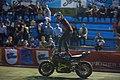 جنگ ورزشی تاپ رایدر، کمیته حرکات نمایشی (ورزش های نمایشی) در شهر کرد (Iran, Shahr Kord city, Freestyle Sports) Top Rider 38.jpg