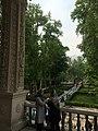 حیاط عمارت باغ فردوس.jpg