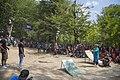 فستیوال نبض گرجی محله - جشن رنگ - ورزش های نمایشی و سرسره گلی 14.jpg