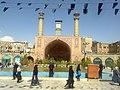مسجد امام خمینی50.jpg