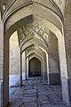 مسجد وکیل -شیراز ایران- 43- Vakil Mosque in shiraz-iran.jpg