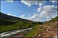 مناظری از اطراف روستای کرده ده - panoramio.jpg