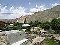 منظره روستای حصاربن - panoramio.jpg