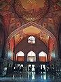 هنر و ادب ایرانی-اسلامی.jpg