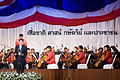 นายกรัฐมนตรี ร่วมงานเลี้ยงรับรองเนื่องในวันกองทัพบก ณ - Flickr - Abhisit Vejjajiva (9).jpg