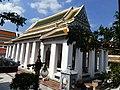 วัดราชโอรสารามราชวรวิหาร เขตจอมทอง กรุงเทพมหานคร (61).jpg