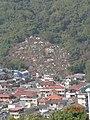 วิวพม่าจากวัดดอยเวา - panoramio.jpg