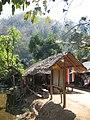หมู่บ้านกระเหรี่ยงคอยาว - panoramio.jpg