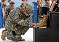 """Soldier's Soldier"" mourned at memorial ceremony DVIDS46607.jpg"