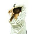 かんざし挿し方説明用写真7.jpg