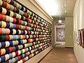 一廣毛巾美術館 Towel Museum Ichihiro - panoramio.jpg