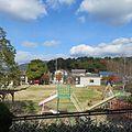 三谷 - panoramio.jpg