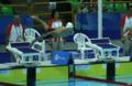 中国游泳选手马日欣2017年8月23日参加台北世大运男子800米自由式比赛.png