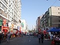 乌鲁木齐.铁路局 China Xinjiang Urumqi Welcome you to tour the - panoramio - jun jin luo (1).jpg