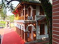 五桂樓 Wugui House - panoramio.jpg