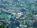 俯瞰台北美國學校/Overlooking Taipei American School - panoramio.jpg