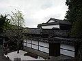 北投文物館(原佳山旅館).jpg
