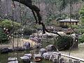 北播磨余暇村公園日本庭園P3213286.JPG