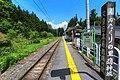 南神城駅 - panoramio (2).jpg