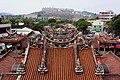 壽山巖觀音寺 Shoushanyan Guanyin Temple - panoramio (2).jpg