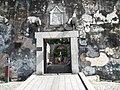 大砲台入口 The Gate of Mount Fortress - panoramio.jpg