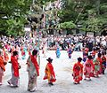 小町踊り.jpg