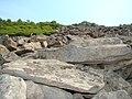 山崩石海 - panoramio.jpg