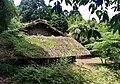 山豬豐厝地 Shanzhu Feng`s House - panoramio.jpg