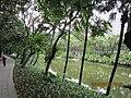 广州越秀公园 - panoramio (3).jpg