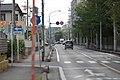 所沢 西向き - panoramio (1).jpg