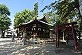 新庄之宮神社 - panoramio (1).jpg