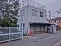 日本ガス田無工場2167.jpg