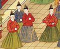 明憲宗行樂圖(局部)5.jpg