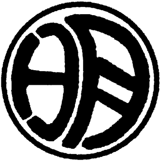 Ming (surname) Surname list