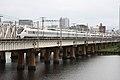 東海道本線 上淀川橋梁-09-05.jpg