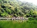 桂林市古东瀑布群景区景色 - panoramio.jpg