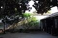 溪口蒋氏故居入口 former residence of Chiang Kai-Shek - panoramio.jpg