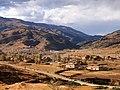 甲洼乡 - Jiawa Township - 2012.10 - panoramio.jpg