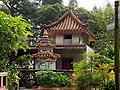 福德祠 Fude Temple - panoramio.jpg