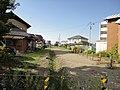 羽島市 - panoramio (1).jpg