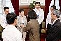 蔡英文總統感謝臺商朋友熱心公益及促進我國經濟發展的卓越貢獻.jpg