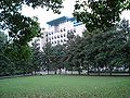 西南大學田家炳教育書院.jpg