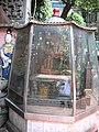 西門町走一圈 - panoramio - Tianmu peter (48).jpg