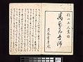 酒井抱一 画 『鶯邨画譜』-Ōson (Hōitsu) Picture Album (Ōson gafu) MET DP263365.jpg